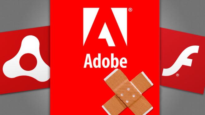 adobe-security.jpg