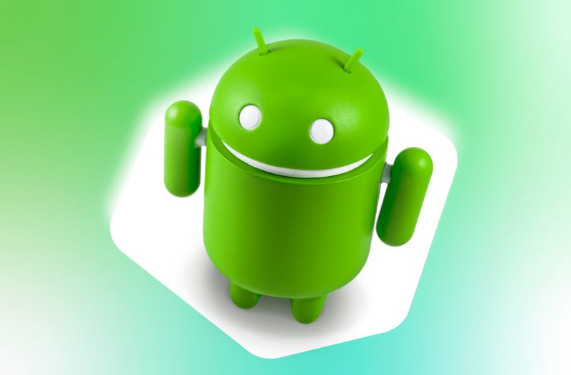 android-device-identifiers-featured-e1588688144310.jpg