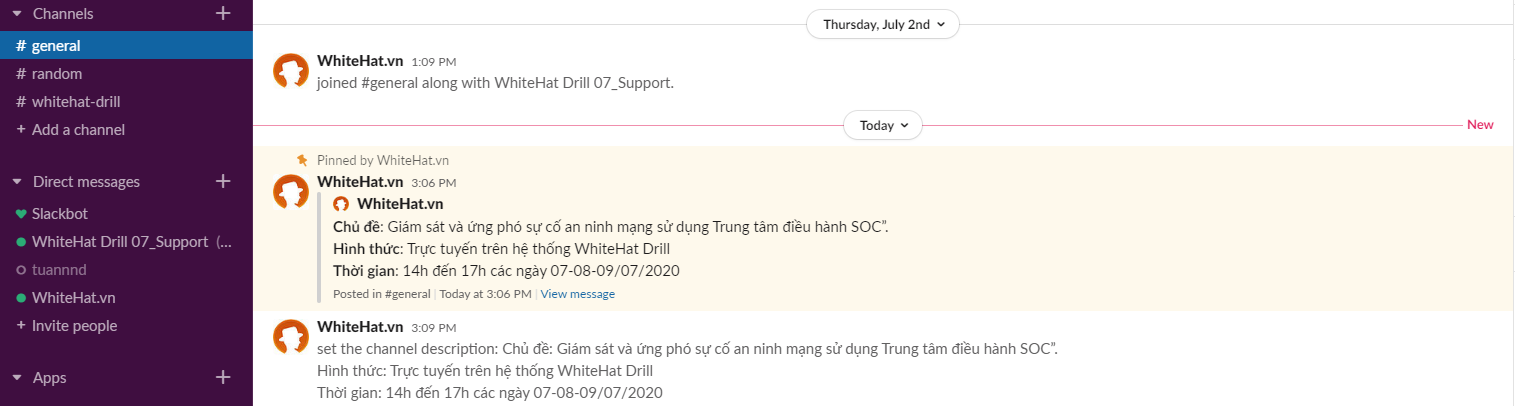 Anh 5_Trao doi.PNG