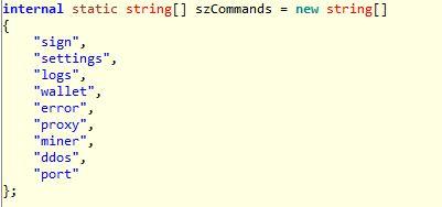 Command_Nhan_Lenh_BitCoin.JPG