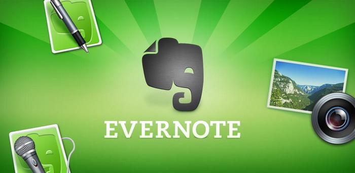 evernote-banner-1476428154107.jpg