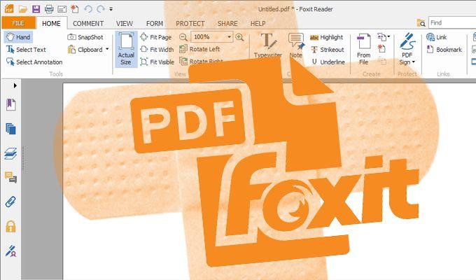 Foxit-patch.jpg