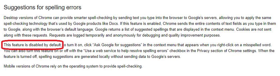 Google_SpellCheck.png