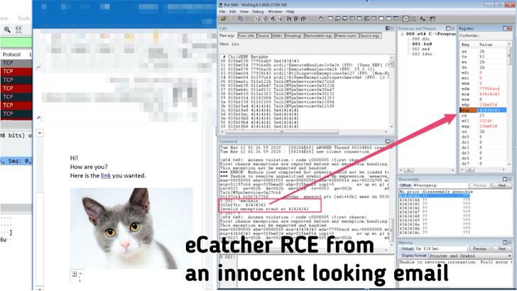 hacking-vpns.jpg