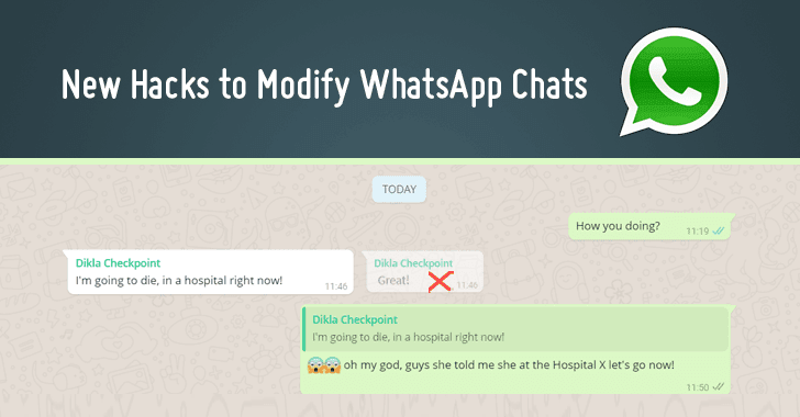 how-to-hack-whatsapp-account-to-modify-whatsapp-chat-history.png