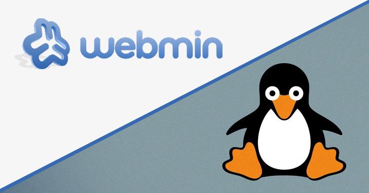 linux-webmin-hacking.jpg