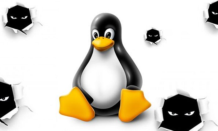 Linux_700_420.png