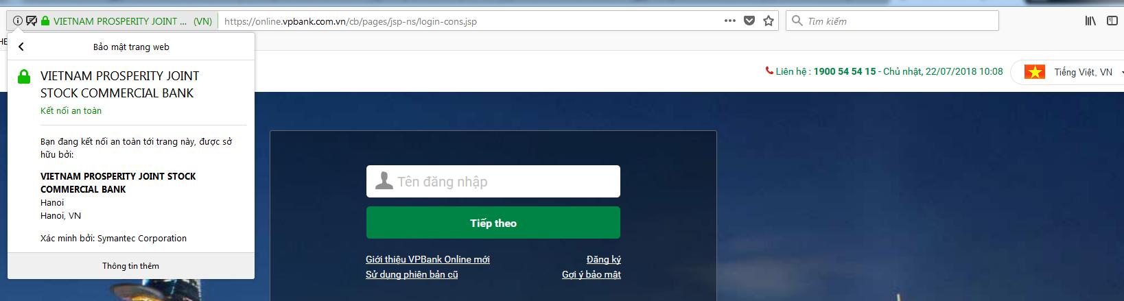 login_vpbank.png