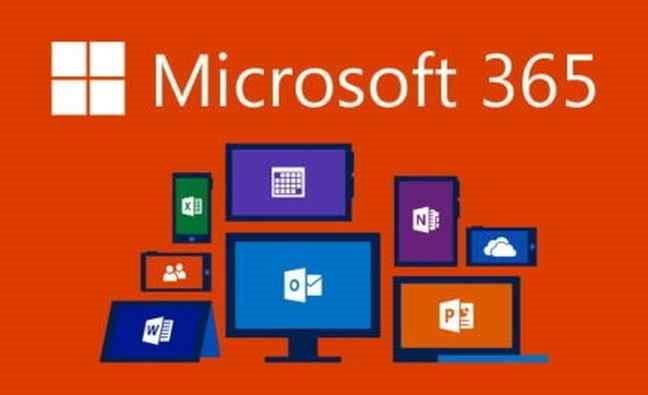 Microsoft 365.jpg