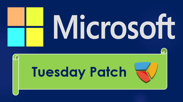 Microsoft-Tuesday-Patch.png