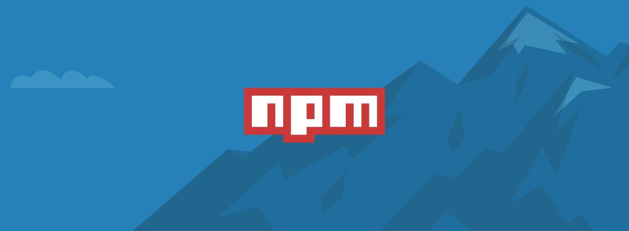 npm.png