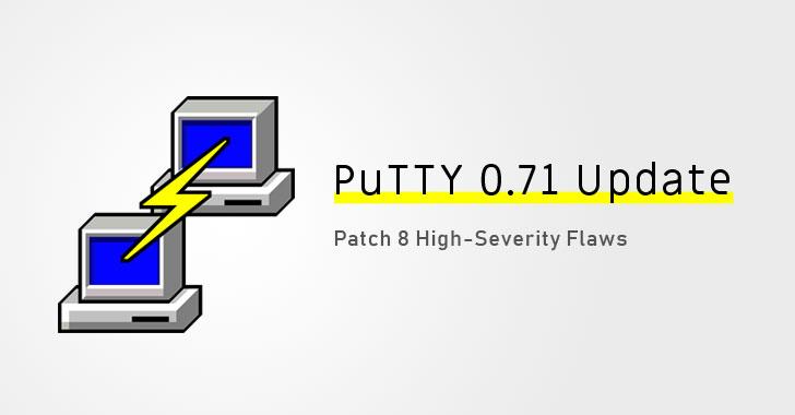 putty-software-update.jpg