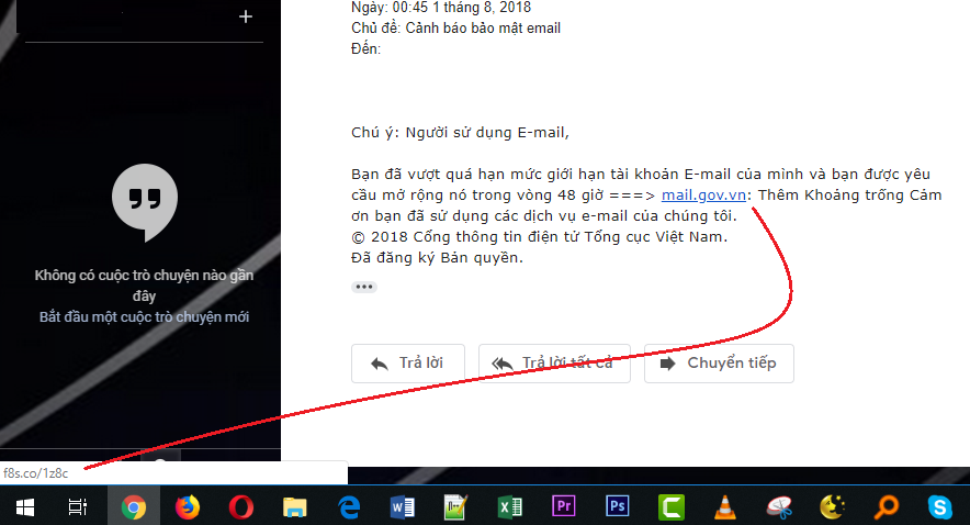 Screenshot (246).png