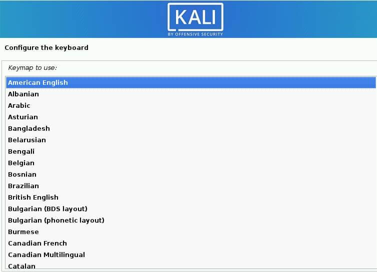 select-keyboard.jpg