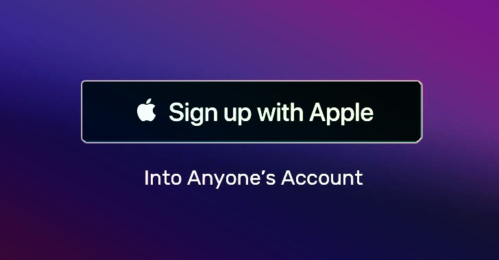 sign-in-with-apple.jpg
