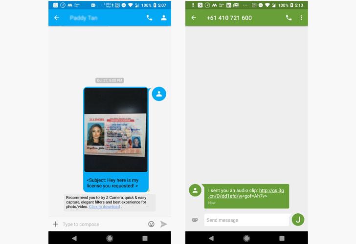 sms-app.jpg