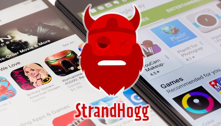 StrandHogg-Apps.jpg