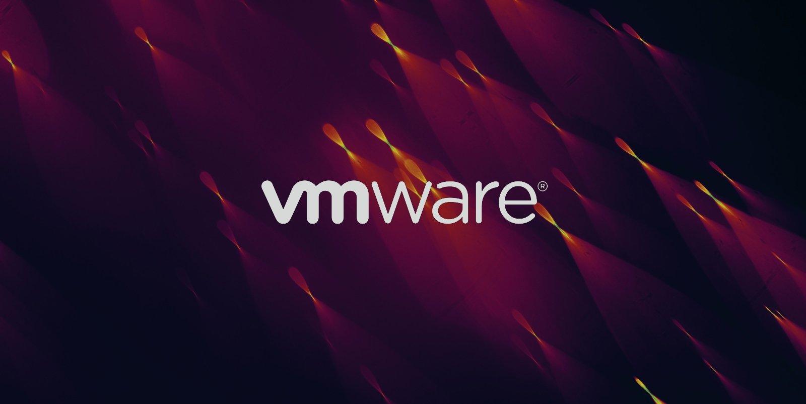 VMware.jpg