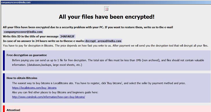 W32.WeakPass Malware.png