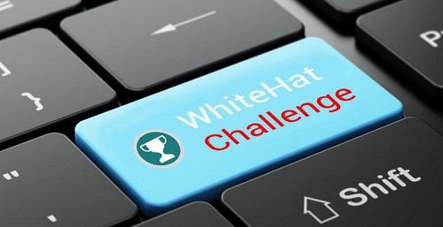 WH_Challenge.jpg