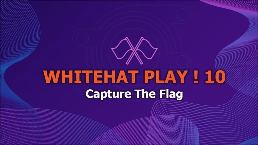 WhiteHat_Play!10.jpg