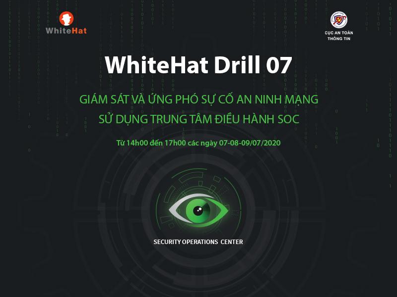 WhiteHatDrill07.jpg
