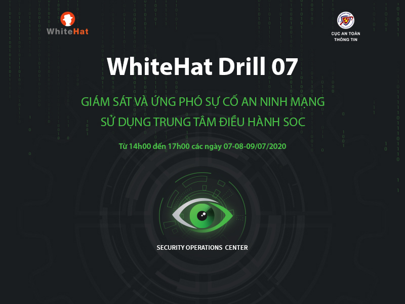 WhiteHatDrill07.jpg