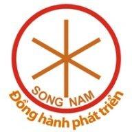 songnam1986